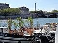 Paris, port des Champs-Elysées (27472261734).jpg