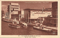 Paris-Expo-1937-carte postale-08.jpg