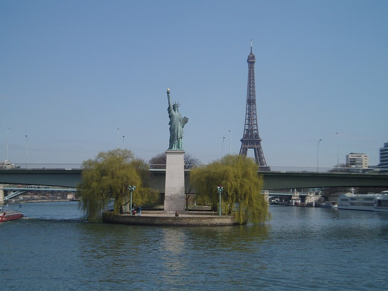 File:Paris-eiffel-liberty.JPG