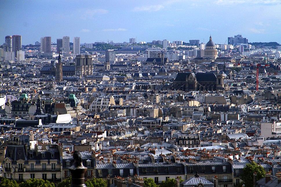 Paris-von Montmartre-148-p17-2017-gje