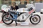 Paris - Bonhams 2017 - Ducati Formula 750 Imola Replica course - 1972 - 001.jpg