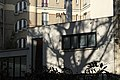 Paris 18e Rue Leibniz 294.jpg