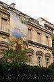 Paris 2014 - Visita à exposição de obras impressionistas.jpg
