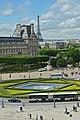 Paris 75001 Place du Carrousel Pyramide inversée exterior 01a.jpg