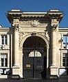 Paris 7e Hôtel de Villars 031.jpg