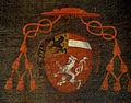 Paris Lodron 1638 Wappen.jpg