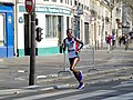 Paris Marathon, April 12, 2015 (17).jpg