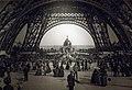 Paris World Exposition 1889.jpg