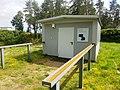 Park Astronomiczny Ronin7.jpg
