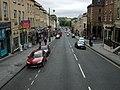 Park Street, Bristol - geograph.org.uk - 886852.jpg