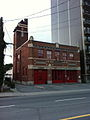 Parkdale Fire Station from left.jpg