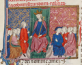 Parlement de gérone (1321).png