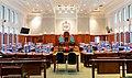 ParliamentChambers - 100419.jpg