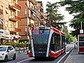 Parma - TED - Van Hool Exquicity 18 T.jpg