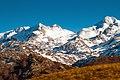 Parque Nacional De Picos De Europa (139145329).jpeg