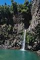 Parque nacional Radal Siete Tazas 3.jpg