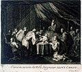 Parrocel Joseph-La circoncision.jpg
