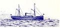 Parthian (steamship).jpg