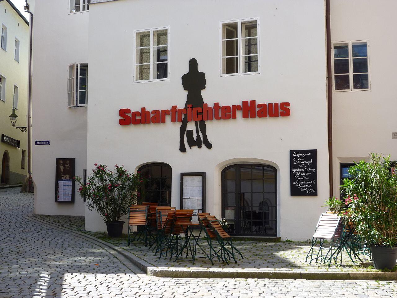Passau, Scharfrichterhaus.jpg