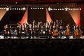 Pastorales d'été par l'OSB, Soirée symphonique, Grand Air 2014, Rennes-4.jpg