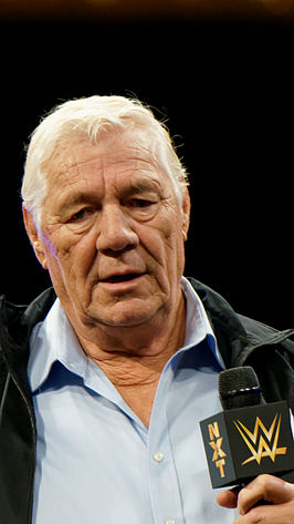 Pat Patterson April 2014.jpg