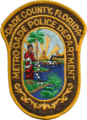 Patch of the Metro-Dade Police Department.png