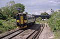 Patchway railway station MMB 30 153329 153399.jpg