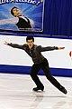 Patrick Chan at 2009 Skate Canada (1).jpg