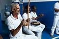 Patrimônio Imaterial Capoeira (49188736531).jpg