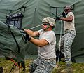 Patriot Warrior 2016 160807-F-ZK766-0192.jpg
