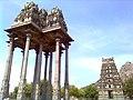 Pattabhirama Temple And 12 Pillared Mandapam 2.jpg