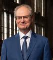 Paul Alivisatos University of Chicago President September 2021.png