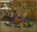 Paul Gauguin - Nature morte à l'Espérance.jpg