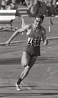 Paul Genevay 1960.jpg