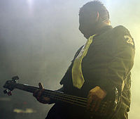 Paul Gray at Mayhem Fest.jpg