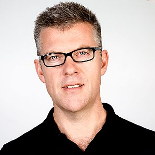 Paul Wiltshire Australian record producer