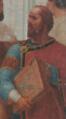 Paulus Aegineta (1906) - Veloso Salgado.png