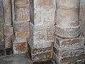Paussac église pieds de colonnes (1).JPG