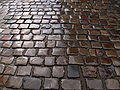 Paving blocks in Prague.jpg