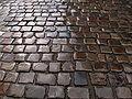 Paving blocks in Prague.jpg