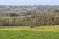 Pays des Collines 06.jpg