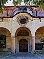 Pazardzik-2020-09-KatedralaSvBogorodica07.jpg