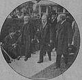 PdG 26 p14 Poincaré visitant les blessés Cochin.jpg