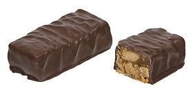 recipe: peanut chews nutrition [27]