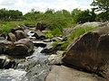 Pedra do Ingá - PB - Brasil - panoramio - Zelma Brito (5).jpg