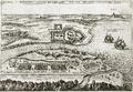 Peenemünde-1630.png