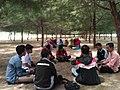 Pelajar Assalam diskusi.jpg