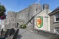 Pembroke Castle geograph-5139809-by-Alan-Hunt.jpg