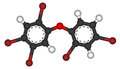 Pentabromodiphenyl ether3d.png