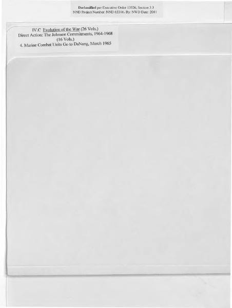 File:Pentagon-Papers-Part IV. C. 4.djvu